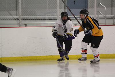 Hockey 10-16-11 004