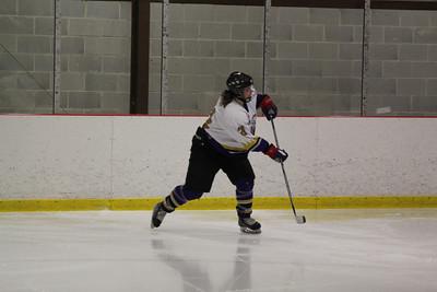 Hockey 10-16-11 021