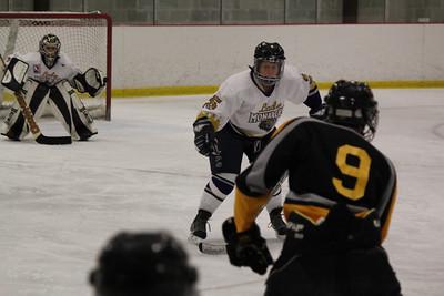 Hockey 10-16-11 188