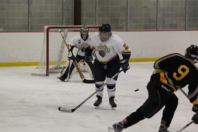 Hockey 10-16-11 191