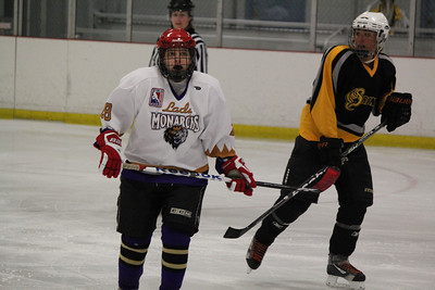 Hockey 10-16-11 072