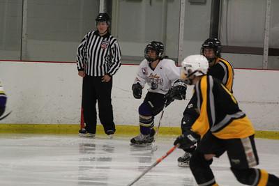 Hockey 10-16-11 027