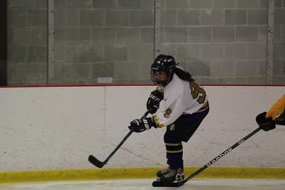 Hockey 10-16-11 019