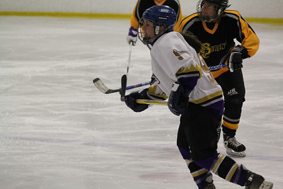 Hockey 10-16-11 034