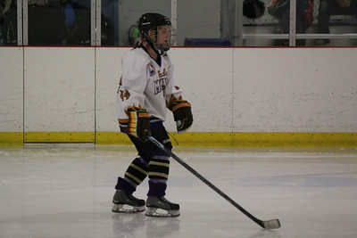 Hockey 10-16-11 030