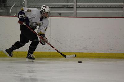Hockey 10-16-11 137