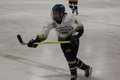 Hockey 10-16-11 129