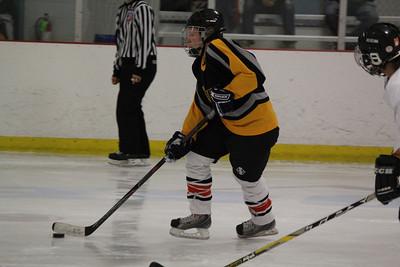 Hockey 10-16-11 083