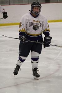 Hockey 10-16-11 062
