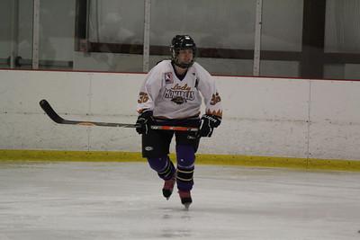 Hockey 10-16-11 081