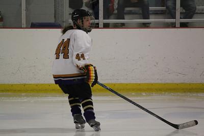 Hockey 10-16-11 029