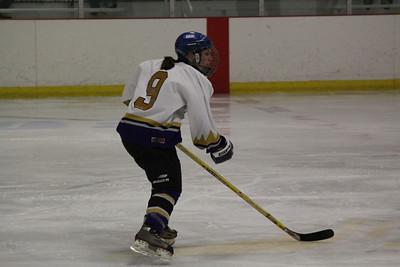 Hockey 10-16-11 116