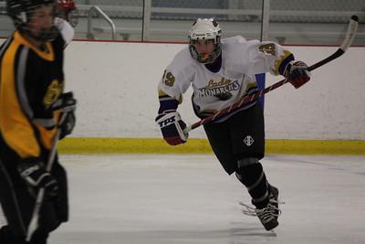 Hockey 10-16-11 143