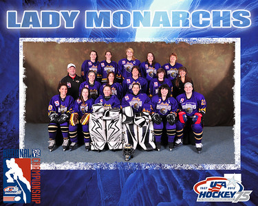 WomensC_Lady Monarchs