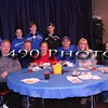 Alumni Dinner and Game 6