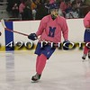 Pink Night - MHS vs  Carmel 1-6-17 14