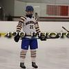 Hockey-MHS vs  Lakeland-Panas 1-22-17 10