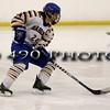 Hockey-MHS vs  Lakeland-Panas 1-22-17 16