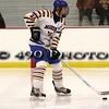 Hockey-MHS vs  Lakeland-Panas 1-22-17 17