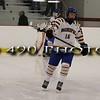 Hockey-MHS vs  Lakeland-Panas 1-22-17 11
