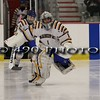 Hockey-MHS vs  Lakeland-Panas 1-22-17 7