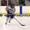 Hockey-MHS vs  Lakeland-Panas 1-22-17 20