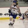 Hockey-MHS vs  Lakeland-Panas 1-22-17 9