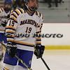 Hockey-MHS vs  Lakeland-Panas 1-22-17 1