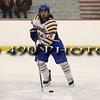 Hockey-MHS vs  Lakeland-Panas 1-22-17 19