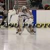 Hockey-MHS vs  Lakeland-Panas 1-22-17 6