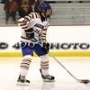Hockey-MHS vs  Lakeland-Panas 1-22-17 18