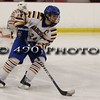 Hockey-MHS vs  Lakeland-Panas 1-22-17 15