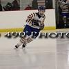 Hockey-MHS vs  Lakeland-Panas 1-22-17 5