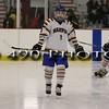 Hockey-MHS vs  Lakeland-Panas 1-22-17 13