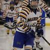 Hockey-MHS vs  Lakeland-Panas 1-22-17 2