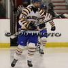 Hockey-MHS vs  Lakeland-Panas 1-22-17 8
