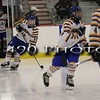 Hockey-MHS vs  Lakeland-Panas 1-22-17 4