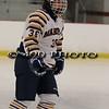 Hockey-MHS vs  Lakeland-Panas 1-22-17 3