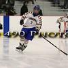 Hockey-MHS vs  Lakeland-Panas 1-22-17 12