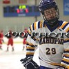 Hockey-MHSvsNorthRockland 12