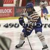Hockey-MHSvsNorthRockland 9