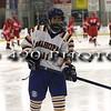 Hockey-MHSvsNorthRockland 16