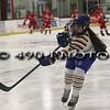 Hockey-MHSvsNorthRockland 20