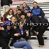 Hockey-MHSvsNorthRockland 1