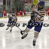 Hockey-MHSvsNorthRockland 17