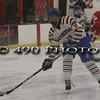 Hockey-MHSvsNorthRockland 15