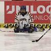 Hockey-MHSvsNorthRockland 3