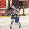 Hockey-MHSvsNorthRockland 14