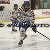 Hockey-MHSvsNorthRockland 10