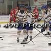 Hockey-MHSvsNorthRockland 5